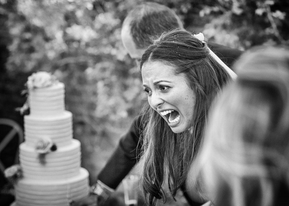 wedding photography bridal stride (2 of 8).jpg