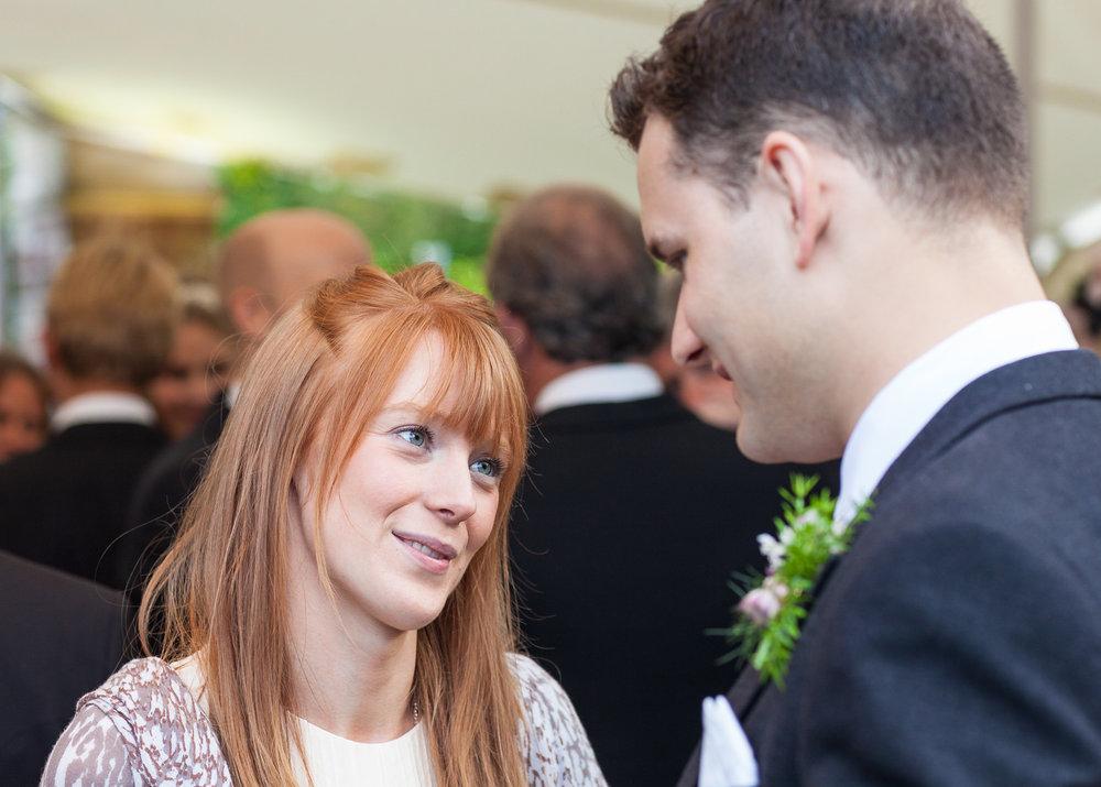 wedding photographer (2 of 3)-2.jpg