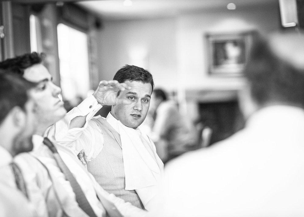 wedding photographer (4 of 10).jpg