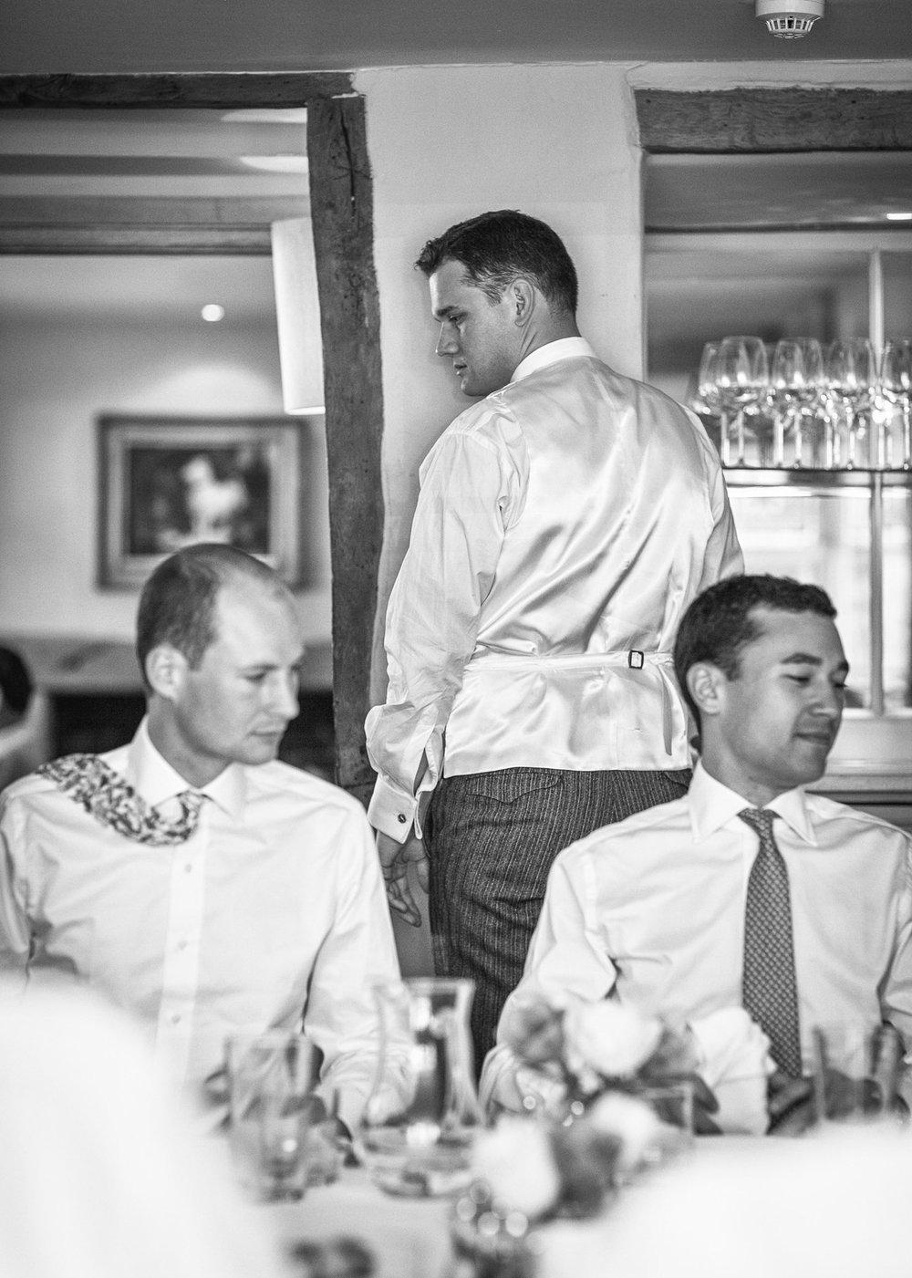 wedding photographer (7 of 10).jpg