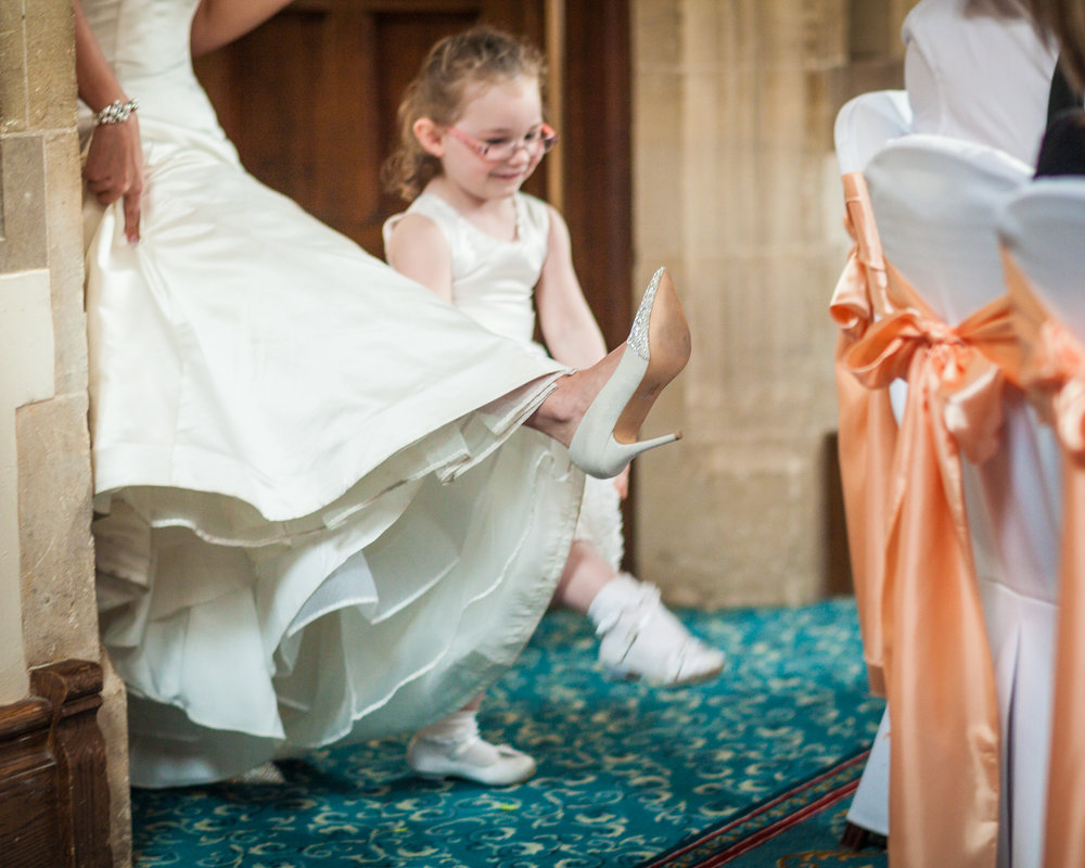 wedding photography bride stride 1 (1 of 1).jpg