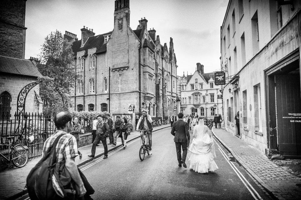 wedding photographer jan dance (4 of 5).jpg