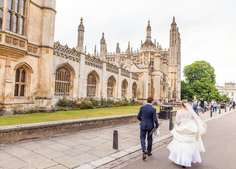 wedding photographer jan dance (3 of 5).jpg