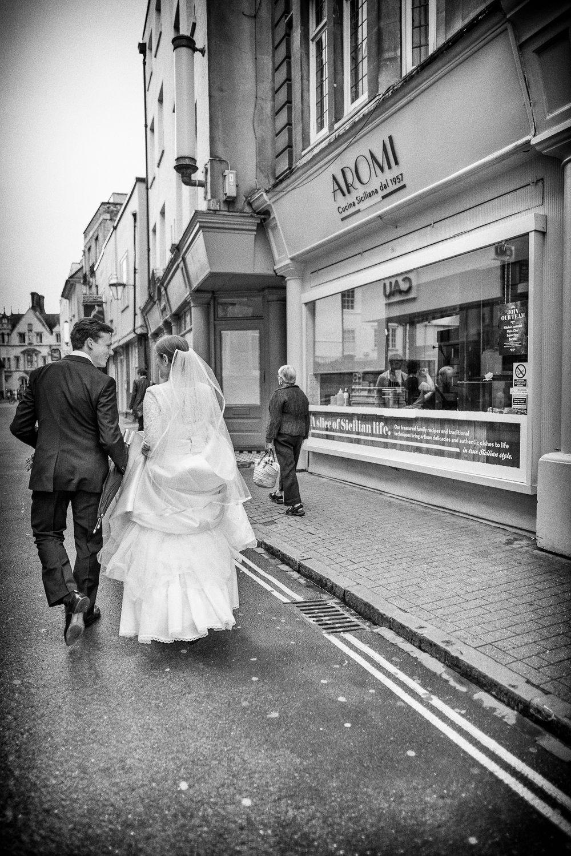 wedding photographer jan dance (5 of 5).jpg