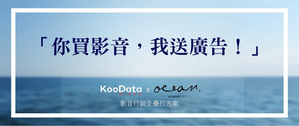 Seminar-Facebook-B-01.jpg