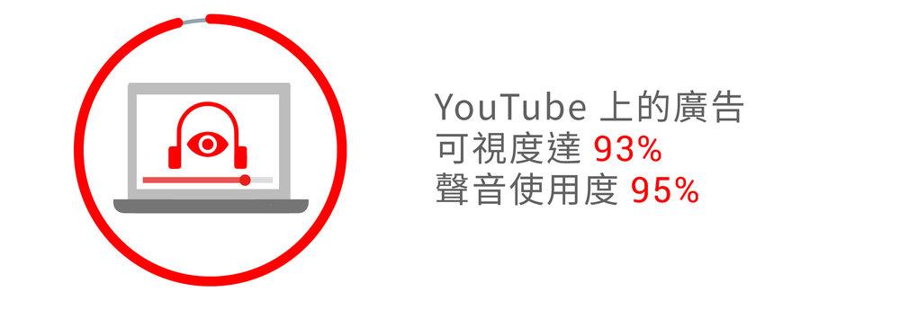 3-keys-to-video-marketing_02.jpg