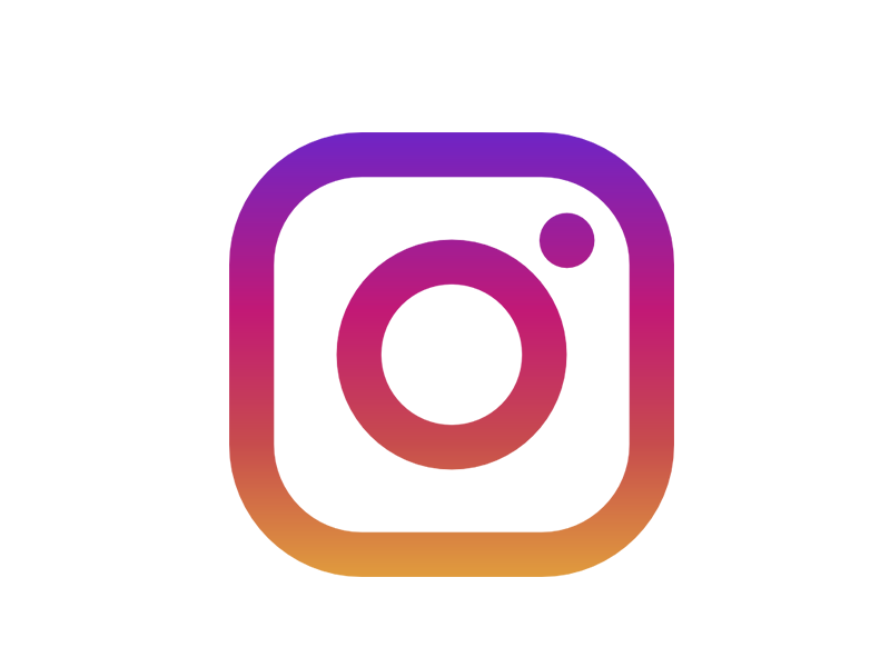 Instagram廣告 - 首重視覺行銷,年輕女性市場的首選,將您的創意無盡呈現!獲得好成效!