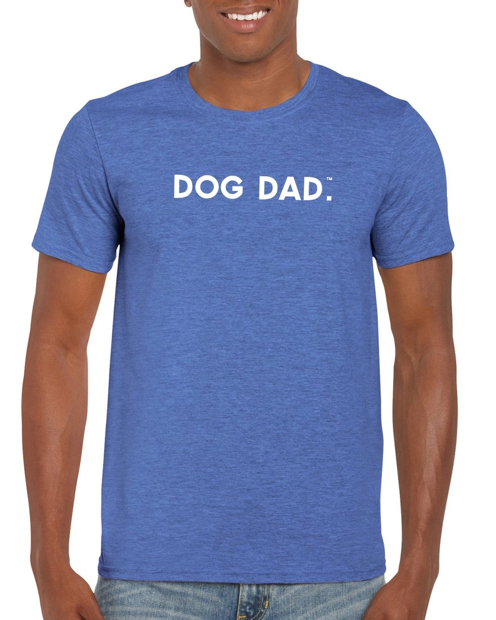 M Royal Heather Dog Dad.jpg