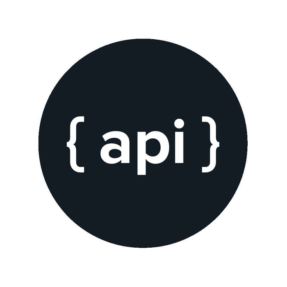 Le développement des APIs s'accélèrent, les premiers tests sont très prometteurs. Nous finissons les derniers ajustages et on vous envois tout ça !
