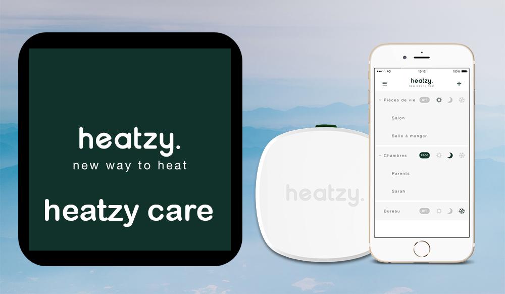 heatzycare.jpg