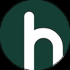 Logo_Google_Home.png