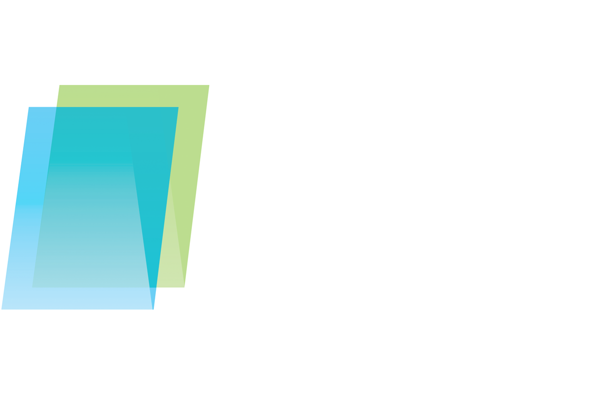 REALCARE Training