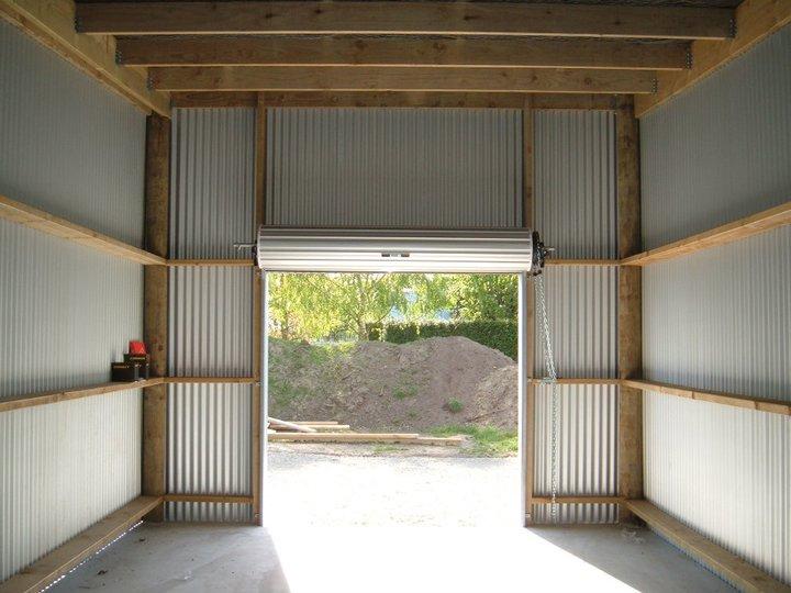 farm-sheds-5.jpg