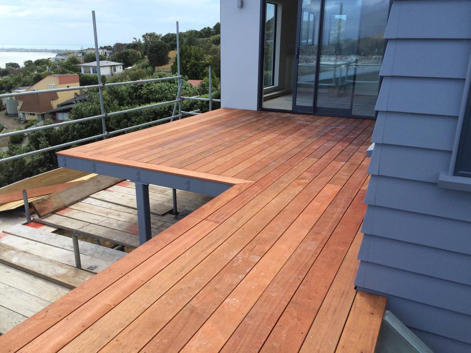 deck 2-1.jpg