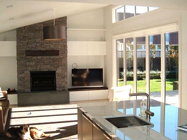home-renovations-5.jpg