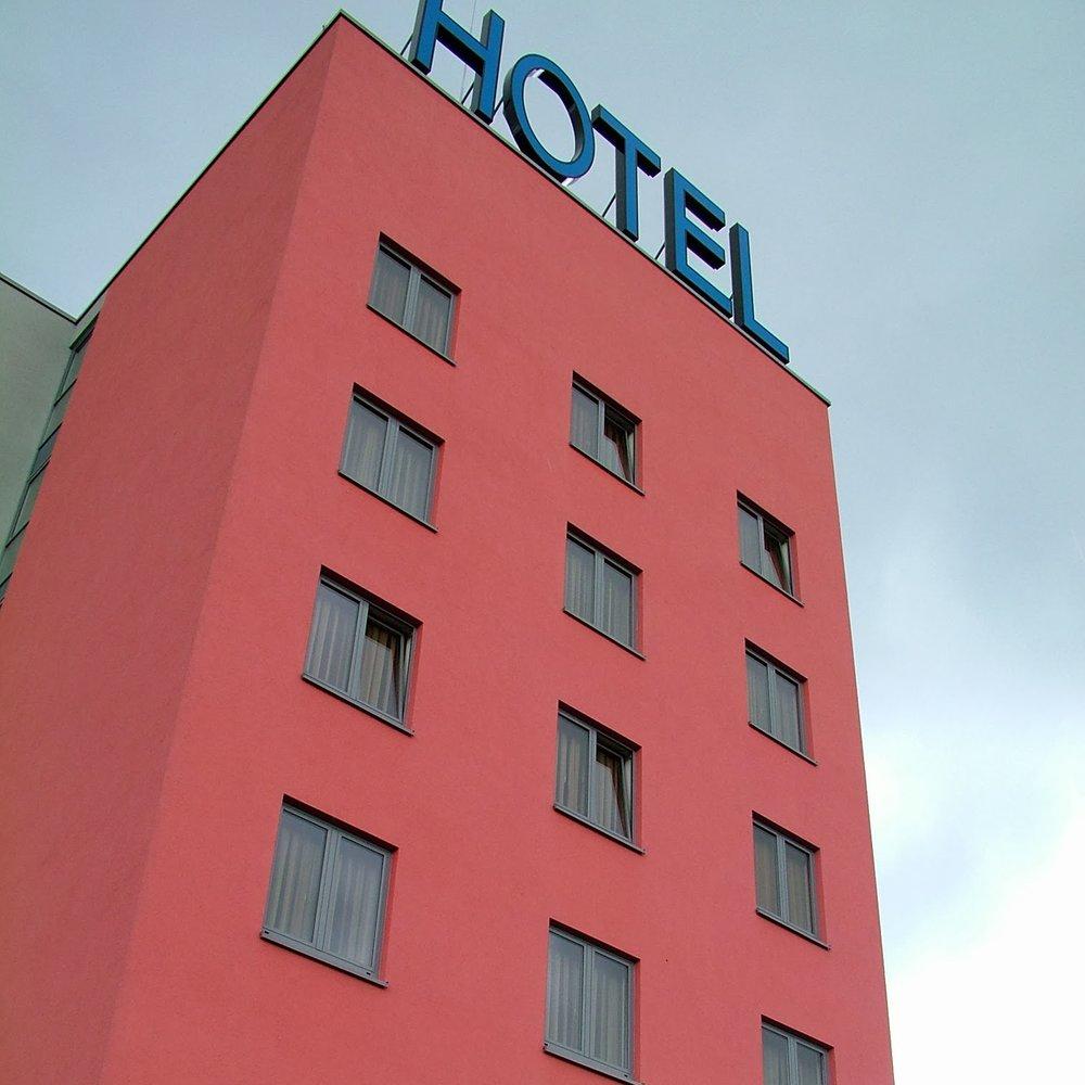 German Hotel.jpg