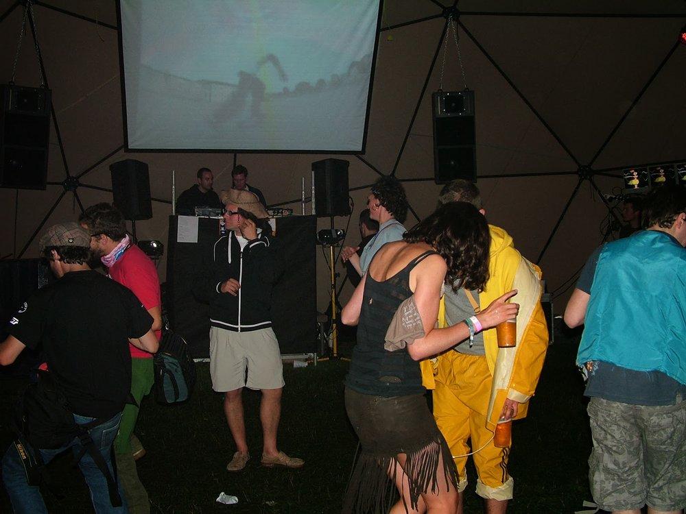 Klenova Party.jpg