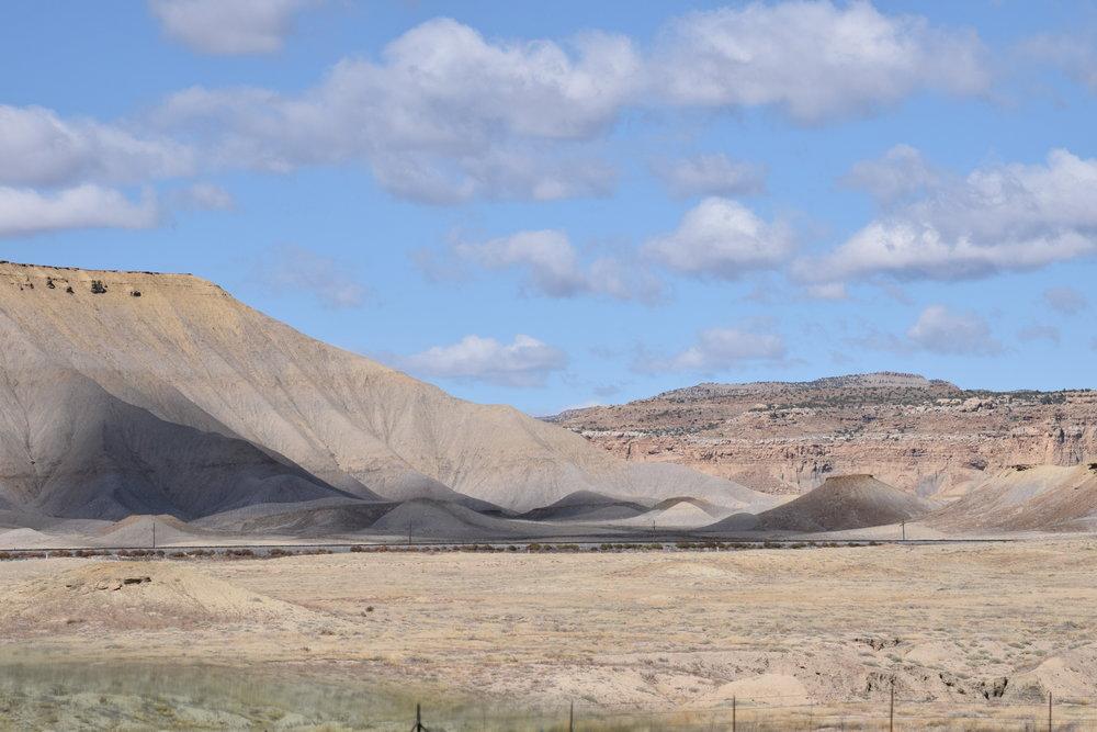 more hills.JPG