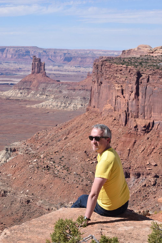 12octMatt@Canyonlands.jpg