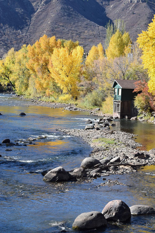 Durango river 1.jpg