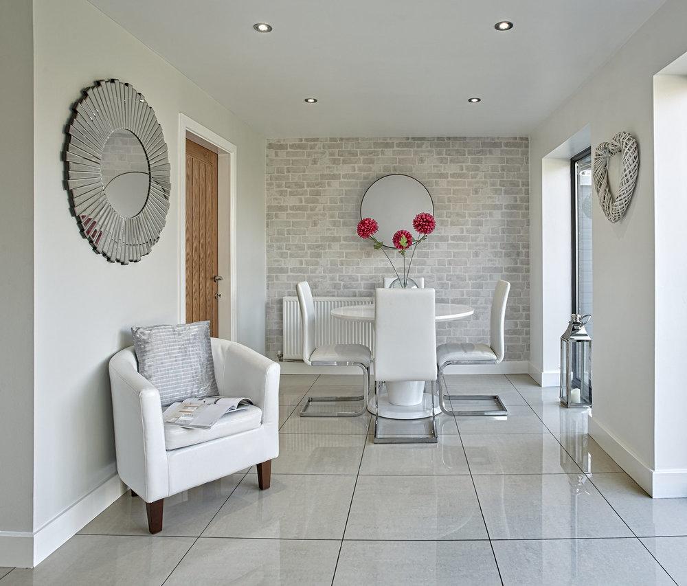 feminine tones 2019 interior design trends. luxury interior designer in birmingham, nottingham, derby and leicester.jpg