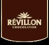Logo Révillon avec reflets haute def.png