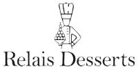 LOGO_RELAIS_DESSERTS.jpg