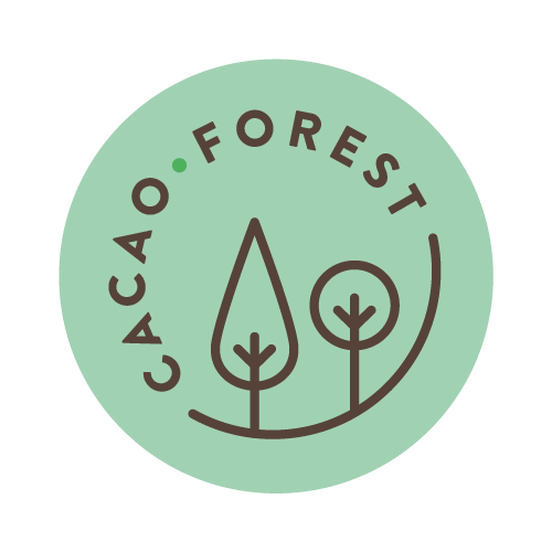 Cacao Forest