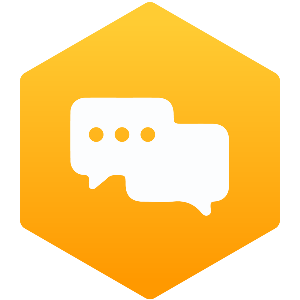 swb_communicate.png