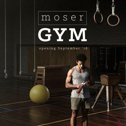 Moser Gym.jpg
