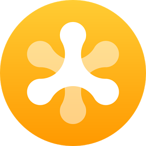 Buildr_logo.png