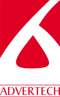 Advertech_logo_200.png