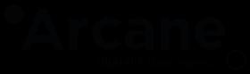 Logo-Arcane.png