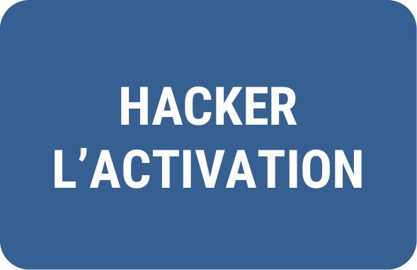 HackerActivation.png