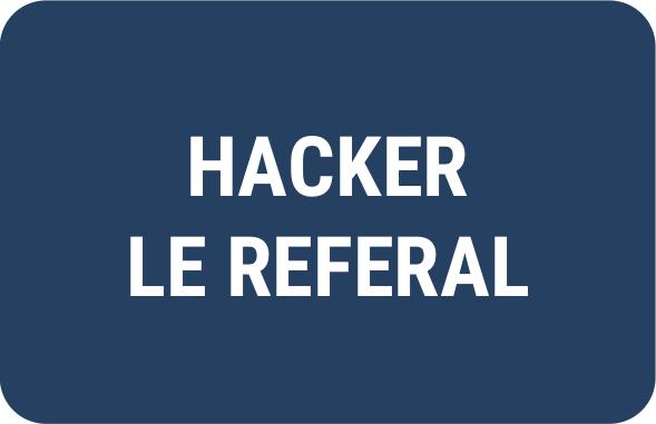 HackerReferal.png