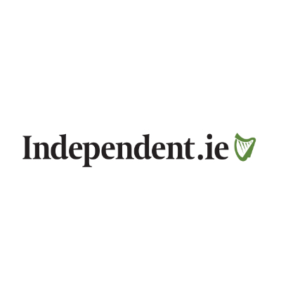 Irish Independent.jpg