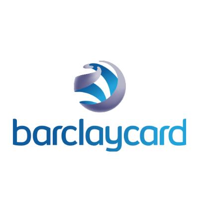 Barclaycard Logo .jpg
