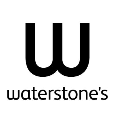 Waterstone's.jpg