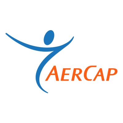 Aercap.jpg
