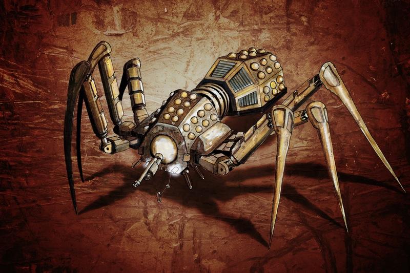 Spider Dalek 2 - reduced.jpg