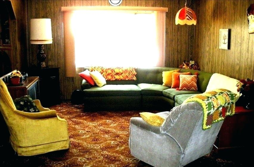 70s-living-room-set-that-show-living-room-cozy-retro-living-room-a-that-show-living-room-set-that-70s-show-living-room-set.jpg