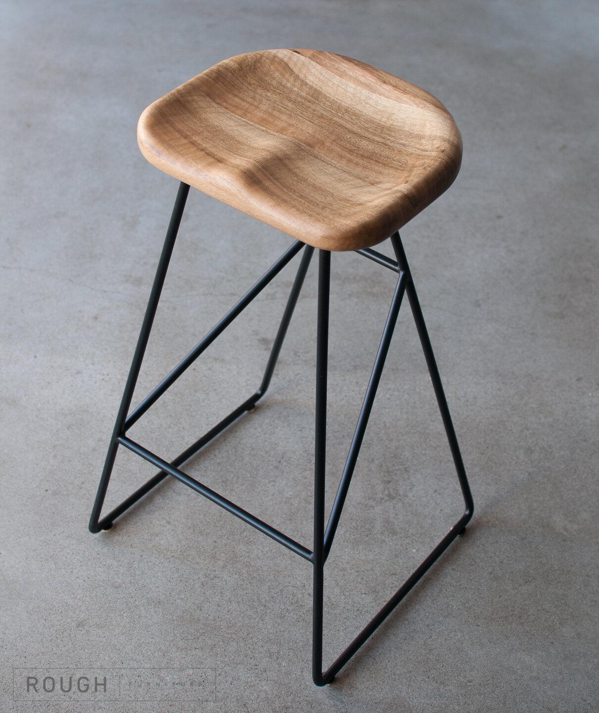 Credenza Perth Wa : Bespoke furniture design perth rough