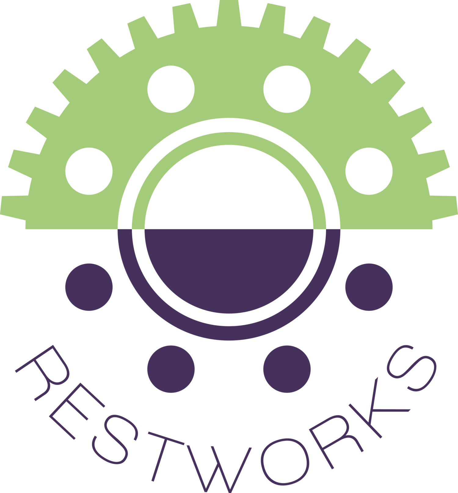 Restworks - United Kingdom
