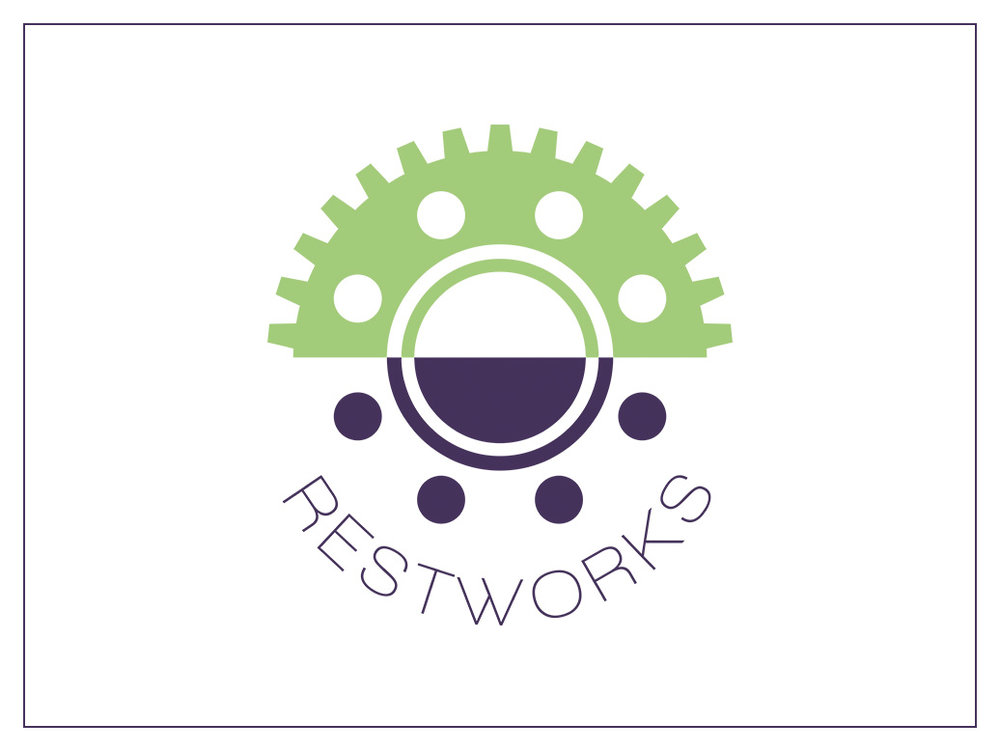 Restworks-service.jpg