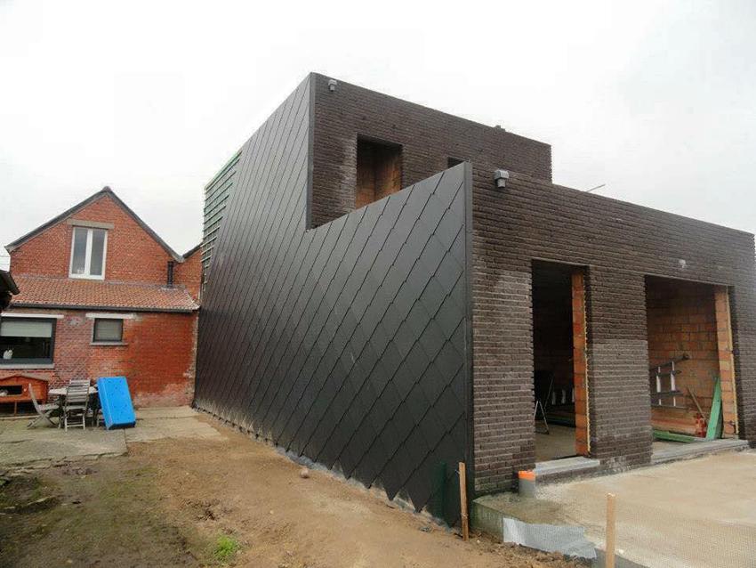 Gevelbekleding PVC bouwbouw.jpg