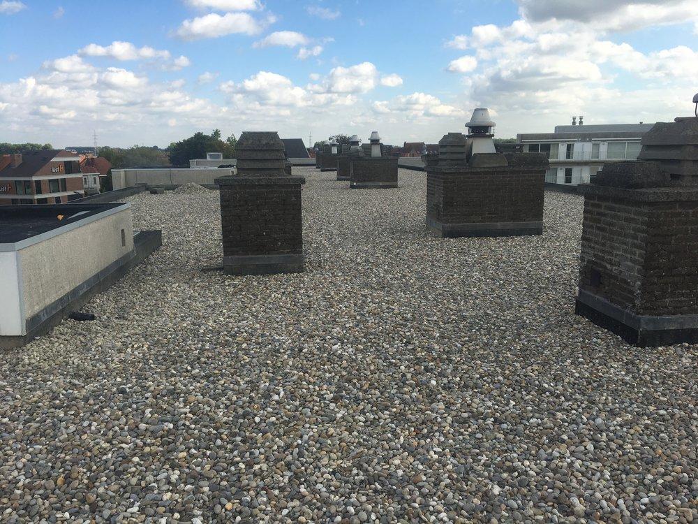 Dakwerken platte daken Kortrijk.jpg