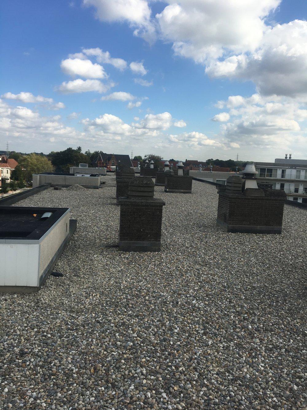 EPDM West-Vlaanderen.jpg