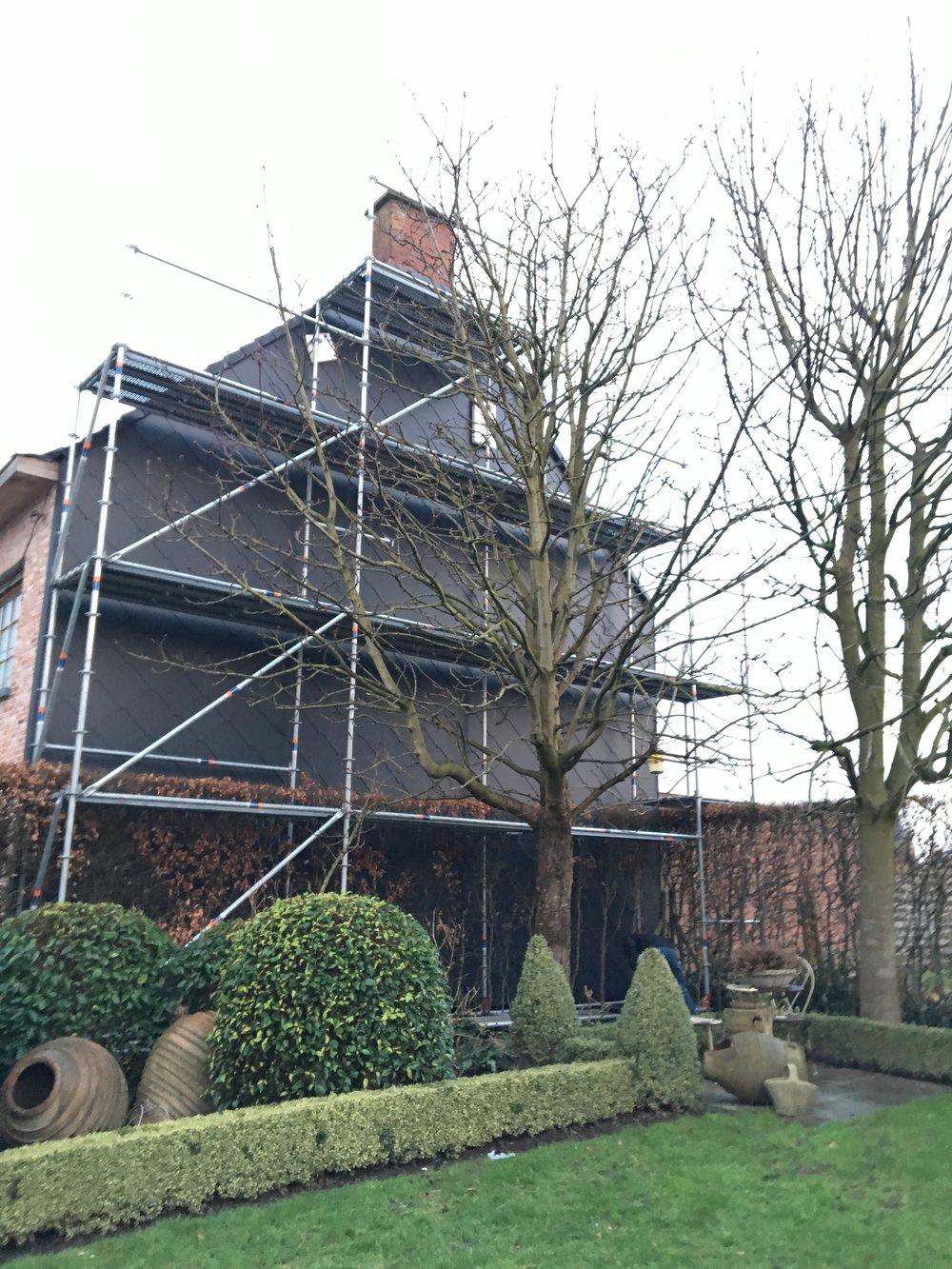 Gevelbekleding West-Vlaanderen PVC.jpg