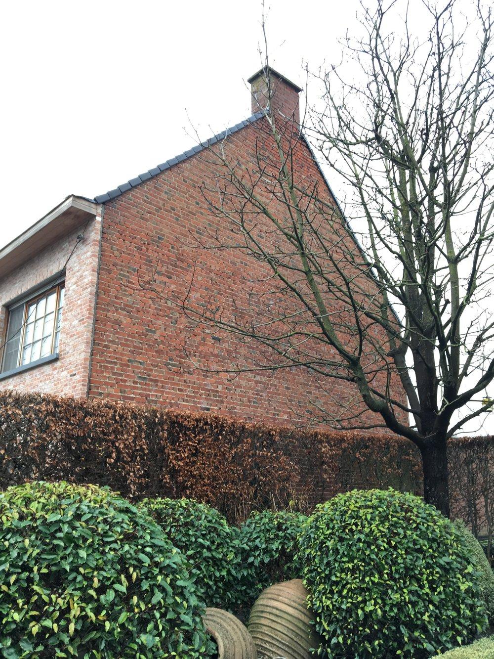 Gevelbekleding West-Vlaanderen.jpg