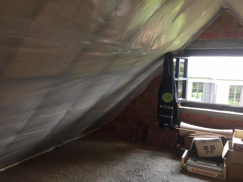 Isolatie dak Kortrijk.jpg